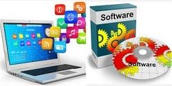 landscaper software
