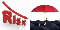 lawn business insurance